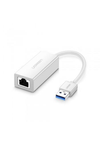 Converter USB 3.0 TO LAN...