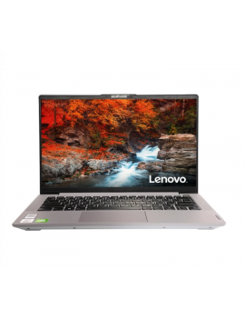 Notebook Lenovo IdeaPad 5...