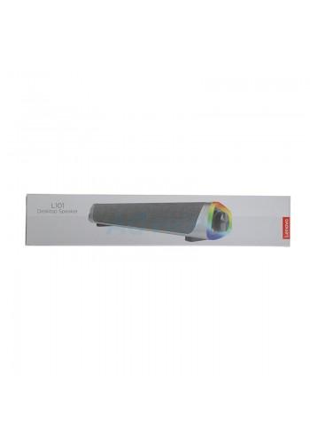 """Sound Bar """"Lenovo"""" L101..."""
