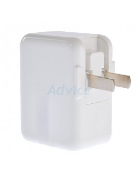 Adapter 2USB Charger...