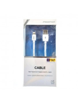 Cable Charger for iPhone...