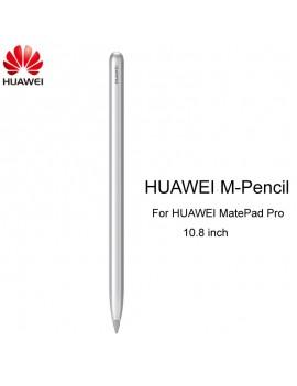 HUAWEI M Pencil MatePadPro