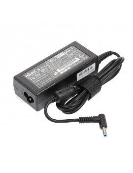 Adapter NB HP (4.5*3.0mm)...