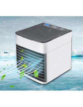 Air Cooler...