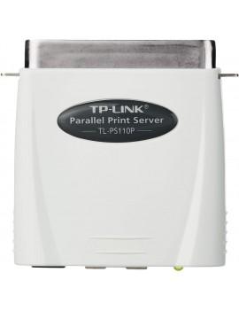 Print Server TP-LINK...