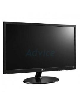 """Monitor 18.5"""" LG 19M38A-B..."""