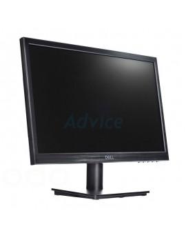 "Monitor 18.5"" DELL D1918H..."