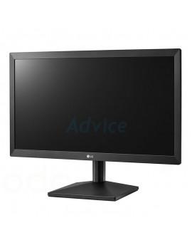 "Monitor 19.5"" LG 20MK400A-B..."