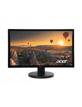 "Monitor 19.5"" ACER EH200Qbi..."