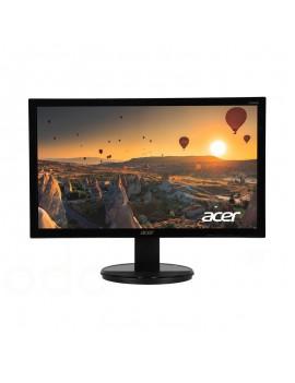 "Monitor 19.5"" ACER K202HQL..."