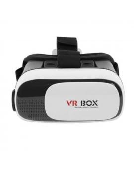 VR Box แว่นตาสามมิติ 2.0 VR...