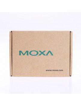 Convertor MOXA (Uport 1110)...