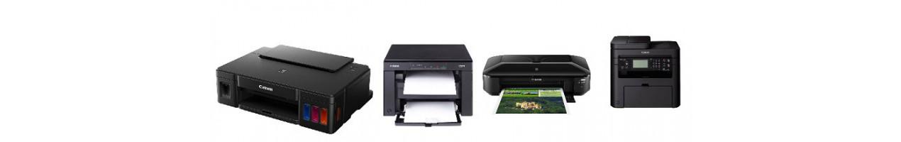 Inkjet Printer/ปริ้นเตอร์อิงค์เจ็ท