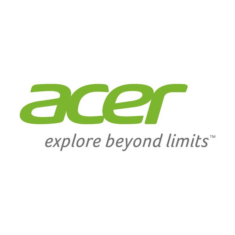 Acer ประเทศไทย